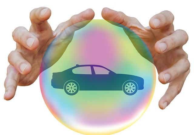10 big things about car insurance