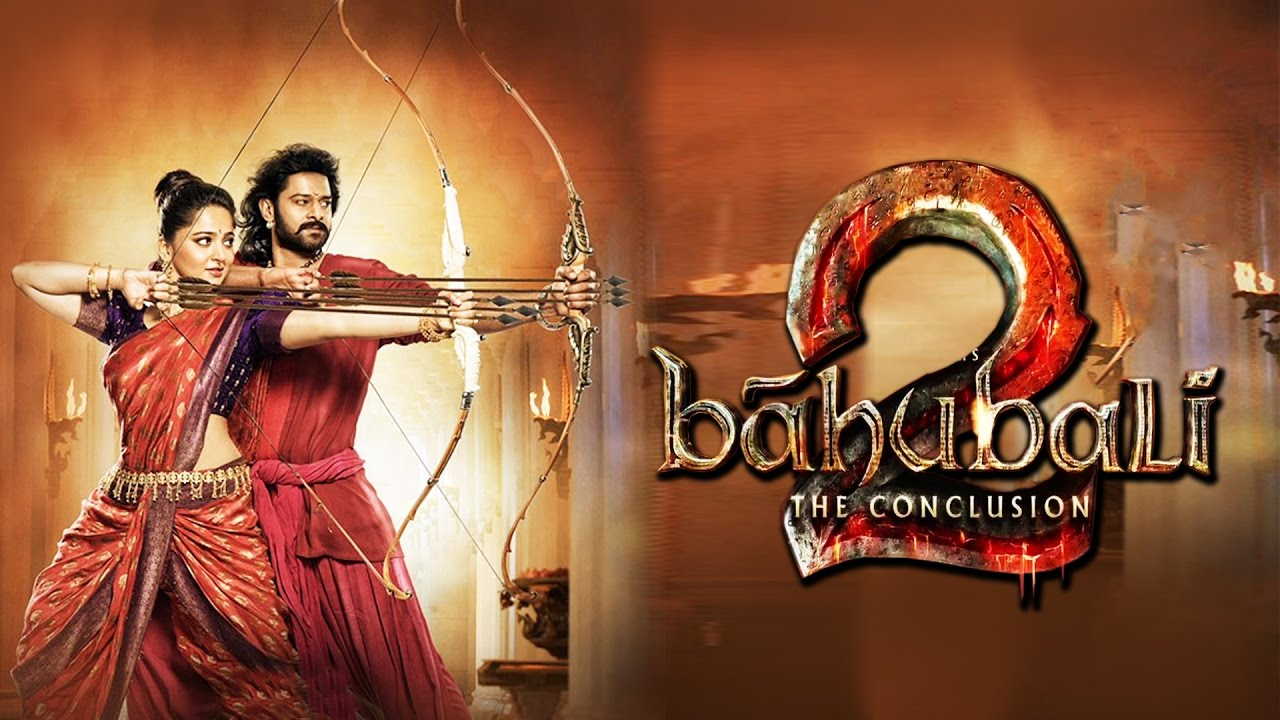 bahubali 2 movie download in telugu