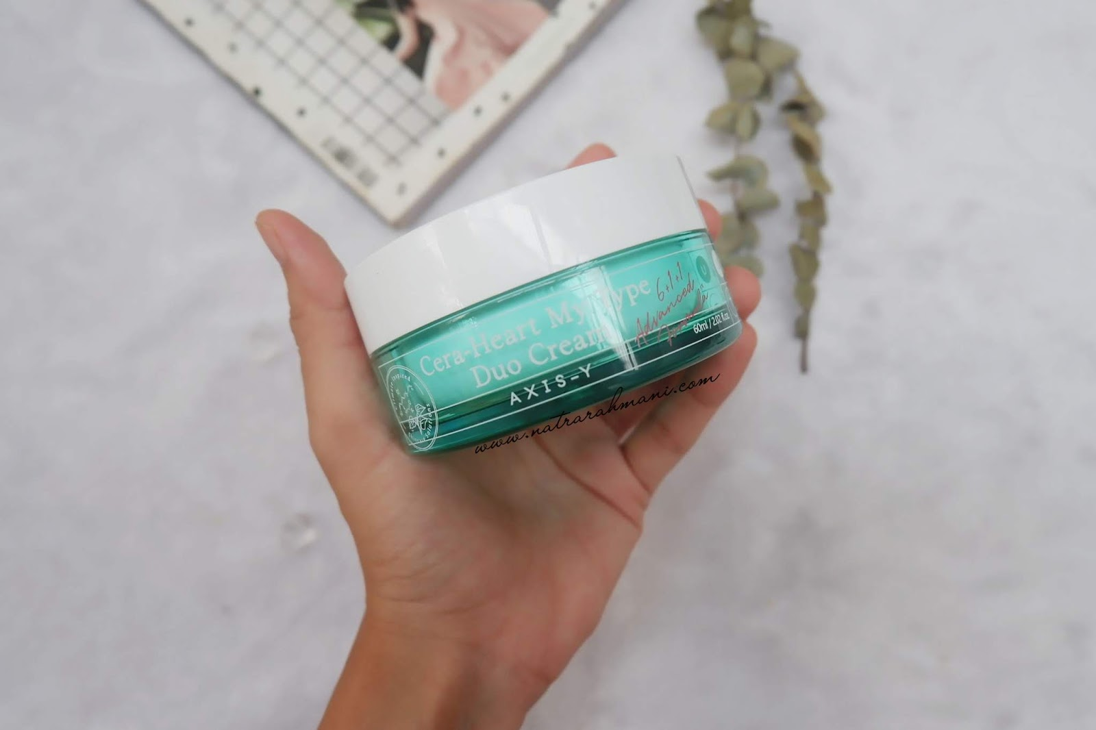 review-axisy-skincare-bahasa-indonesia