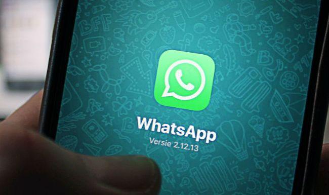 FITUR TERANYAR Whatsapp, Anggota Grup Tak bisa Kirim Chat!