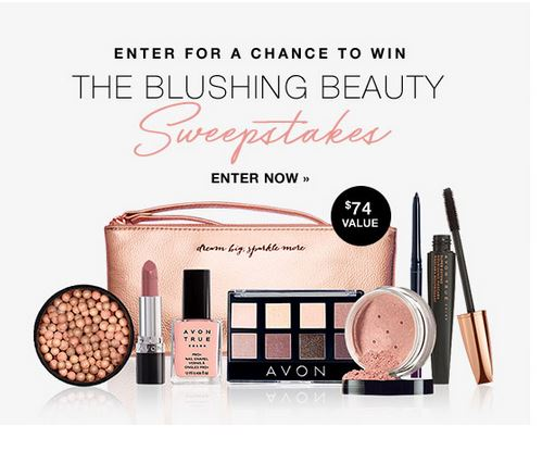 https://www.avon.com/sweepstakes/blushing-beauty-sweeps?rep=smoore