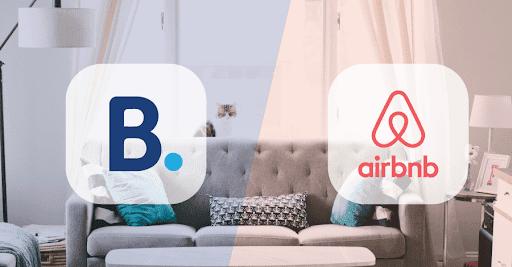 """Στο """"κόκκινο"""" οι προκρατήσεις στην Airbnb για τον 15Αύγουστο Στο 87% στην Ήπειρο Αναλυτικά οι χρεώσεις"""
