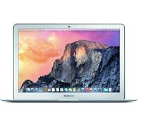 Laptop - Must have law school supplies | brazenandbrunette.com
