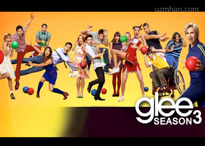 Glee season 5 episode 3 full episode free online : The