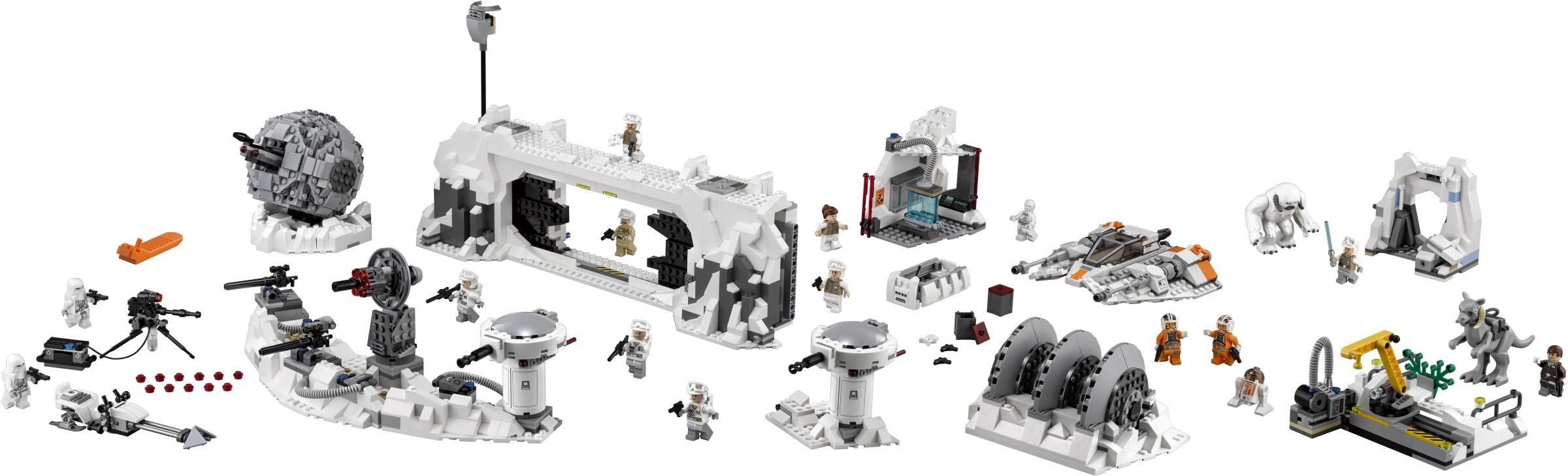 こんな大人レゴ(LEGO)が欲しい!2021年はどんな大人のレゴが発売される?