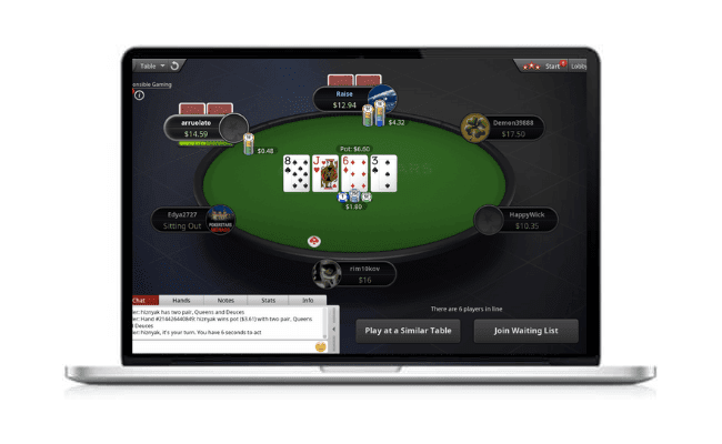 The Differences Between Micro Stakes and Small Stakes Poker Games