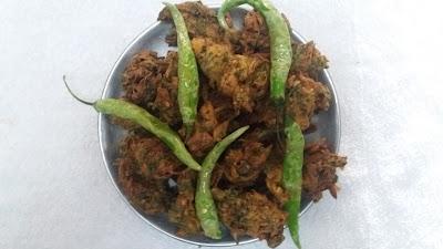 http://indian-recipes-4you.blogspot.com/2016/12/blog-post_28.html