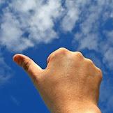 Kata Bijak Optimis Untuk Meningkatkan Kulitas Kehidupan