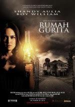 Download Film Rumah Gurita 2015 Horor Tersedia