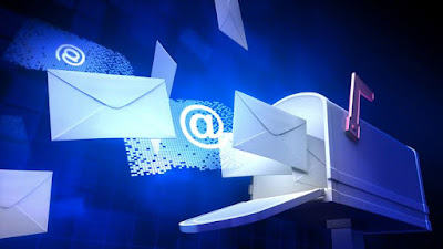 Free Email Database of USA