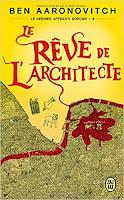 https://lesreinesdelanuit.blogspot.com/2018/06/le-dernier-apprenti-sorcier-t4-le-reve.html