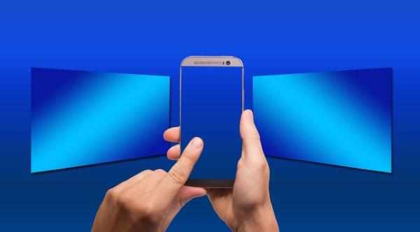 Berikut Ini Cara Membuka Blokir Wifi di Android Menggunakan Mac Address