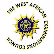 WAEC GCE 2018 Mathematics Obj And Essay Answer – Nov/Dec Expo