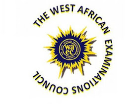 WAEC GCE 2018 Physics Expo Answer (Obj and Essay)  - Free Physics Waec Gce Expo Runs