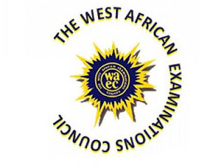 WAEC GCE 2018 Geography Practical Answer – Jan/Feb Expo