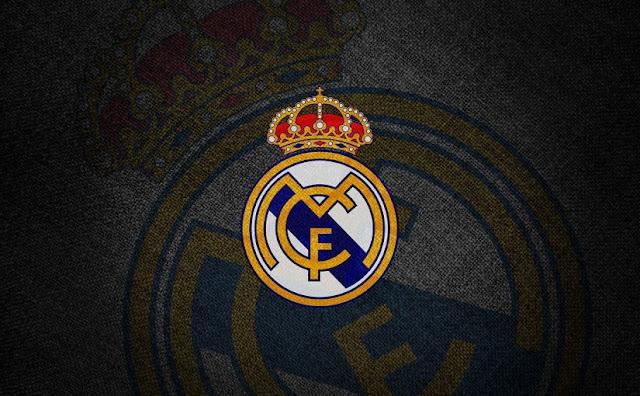 مذبحة لاعبين في ريال مدريد
