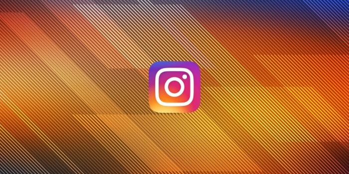 Download Instagram Plus APK Latest Version For Android