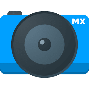 Camera MX – Photo, Video, GIF v4.7.177 Paid  APK is Here!