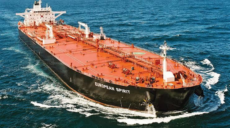 Un comienzo de año horrible para los petroleros de crudo