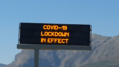Lockdown 4.0 guidelines new rules,Lockdown 4.0 guidelines,Lockdown 4.0 guidelines