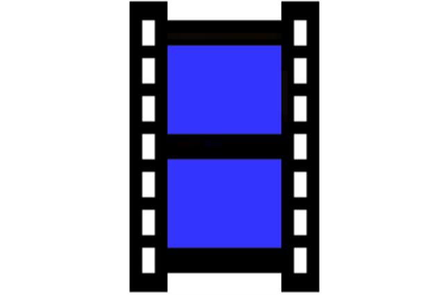 تنزيل برنامج إكس ميديا ريكود لتحويل ملفات الفيديو والصوت مجانا.