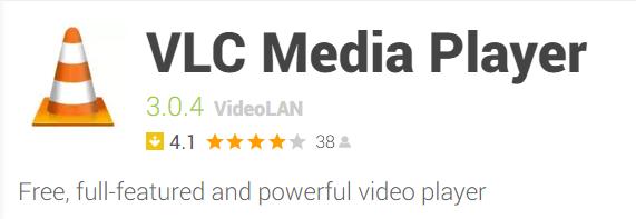 VLC Mеdіа Player