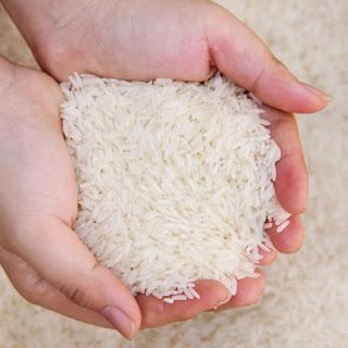 Đại lý gạo Nẵng