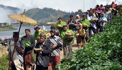 Walau Asli Enam Agama Ini Tidak Diakui Pemerintah Indonesia