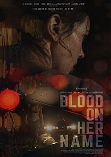 Blood On Her Name 2019