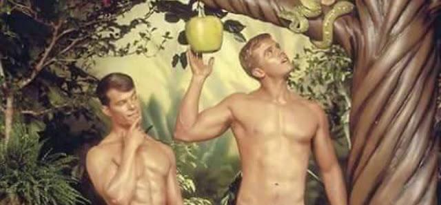 homosexualismo-gay-biblia-gay