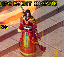 Npc Event In Game
