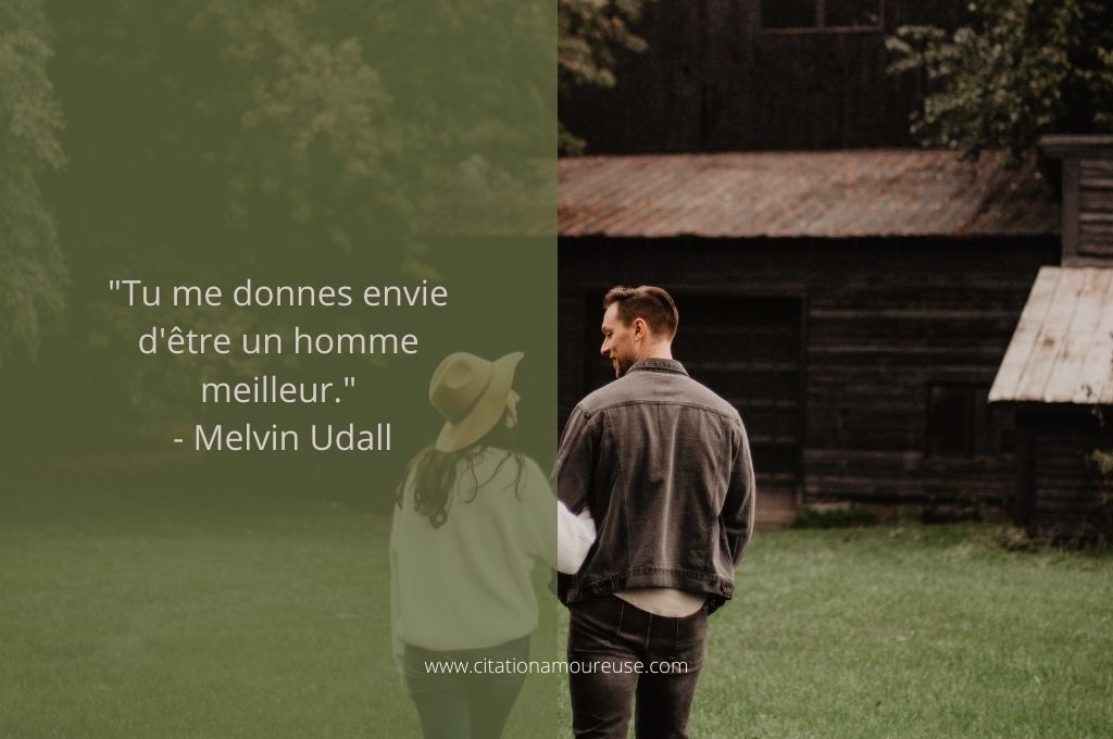 Citations D Amour Mignonne Et Inspirantes