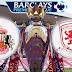 Inilah Prediksi Sunderland vs Middlesbrough 21 Agustus 2016, Jadwal Siaran Langsung Liga Inggris