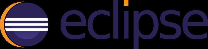 Eclipse - 5 Best Java IDEs for Programmers