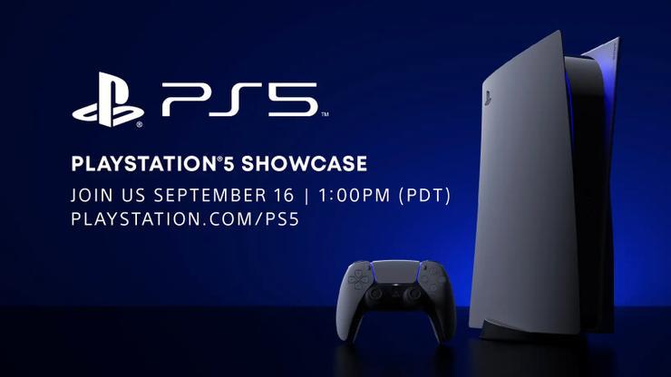 PlayStation 5'in (PS5) piyasaya sürülmesini geciktirebilir mi?