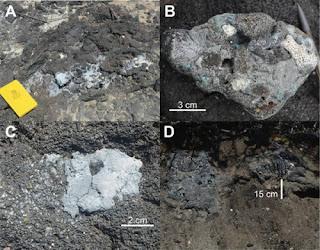 τα απολιθώματα του ευρετηρίου χρησιμοποιούνται στον τύπο ψηλή ιστοσελίδες γνωριμιών