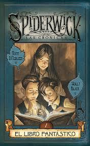 http://www.edicionesb.com/catalogo/autor/deborah-abela/453/libro/el-libro-fantastico-spiderwick-i_1093.html