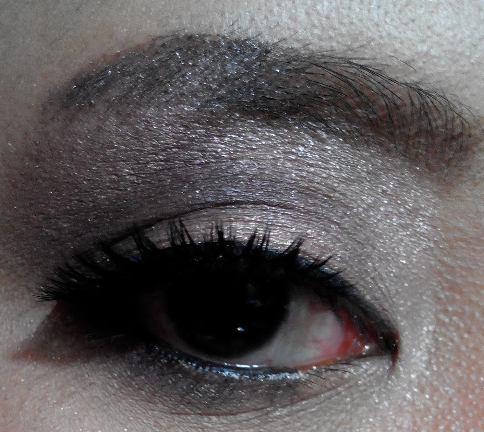 Simply Beauty Me - Indonesian Beauty Blogger: Mei 2014