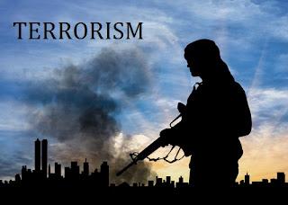 Παλαιά vs νέα τρομοκρατία