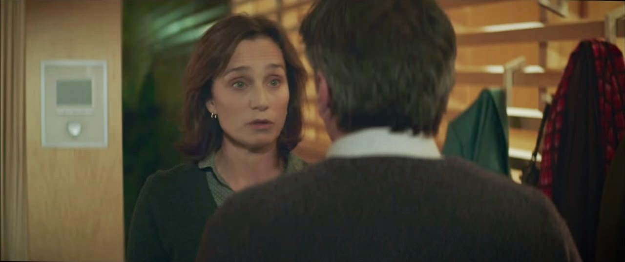 before the winter chill-avant lhiver-kristin scott thomas-daniel auteuil