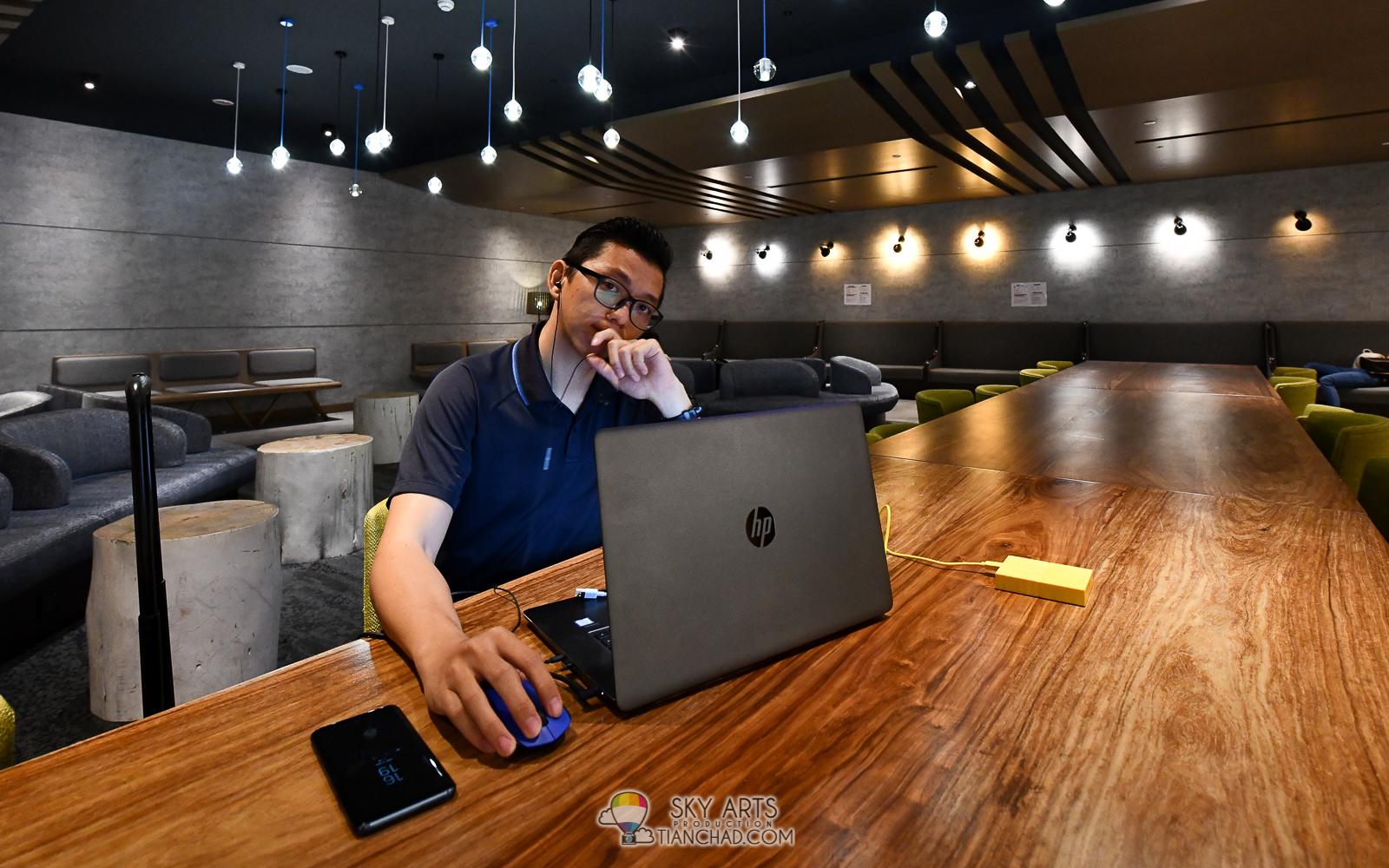 Jom Beria Beraya Win Vespa When You Buy New Laptop Camera Circuit Board Promotiononline Shopping For Promotional