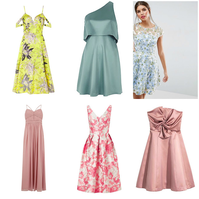 Prom Dresses for under £120