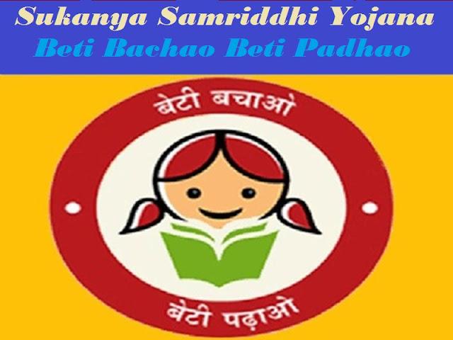 Sukanya Samriddhi Yojana: how to open account,details,necessary documents