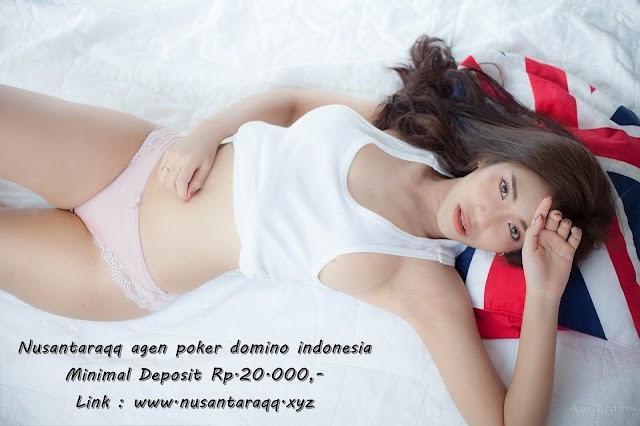 10 Foto Model Seksi Thailand Jantharachay Fahh