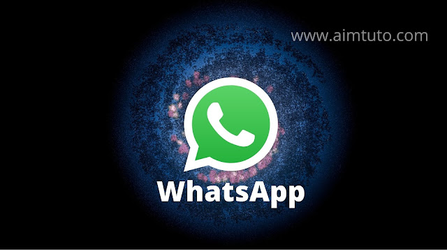 WhatsApp set to stop working on millions of devices