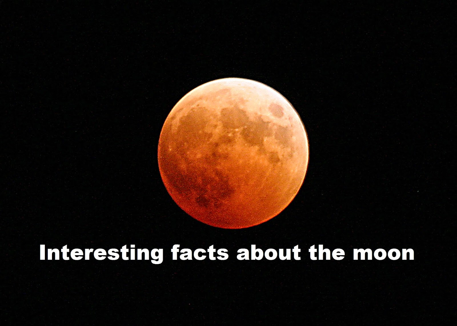 red moon information - photo #18