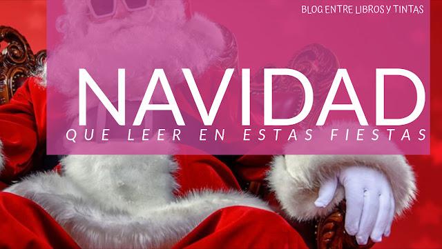 Novelas-Navidad