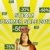 Bersiaplah Untuk Berburu Game Original Murah, Steam Summer Sale 2017 Segera Datang!
