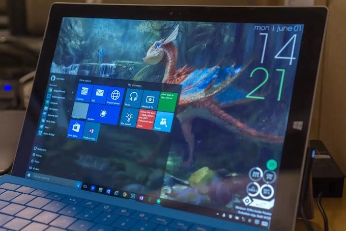 One Billion Milestone Of Windows 10 - Easiest Tech