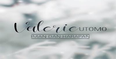 Iman dan Harapan - Valerie Utomo Feat Kiki Egeten